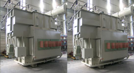 Electroplating & Furnace